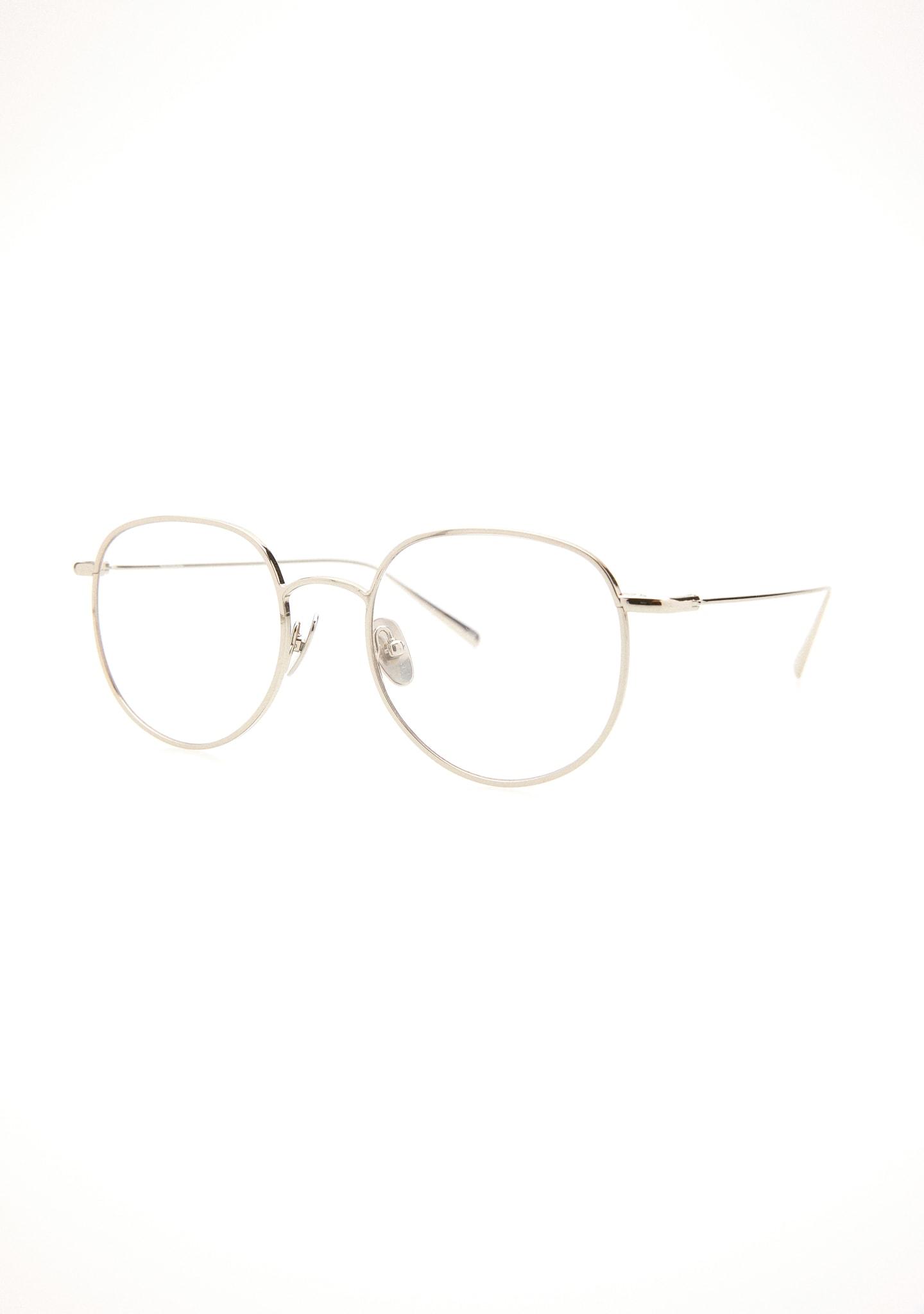 Gafas Trumbo Color 2