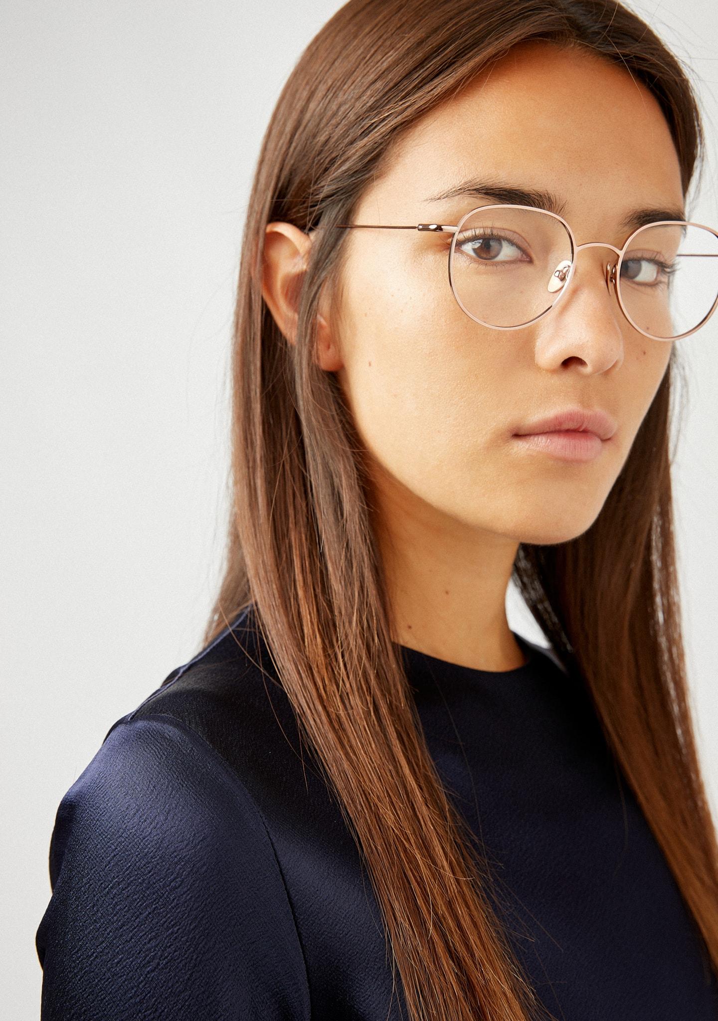 Gafas Trumbo Color 4