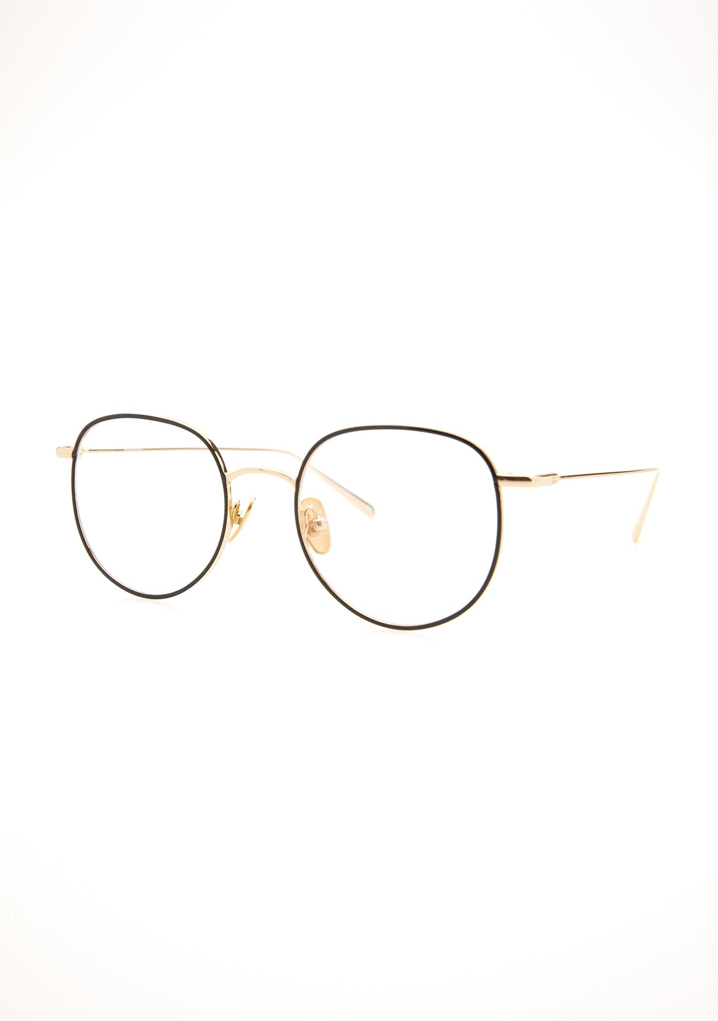 Gafas Trumbo Color 5