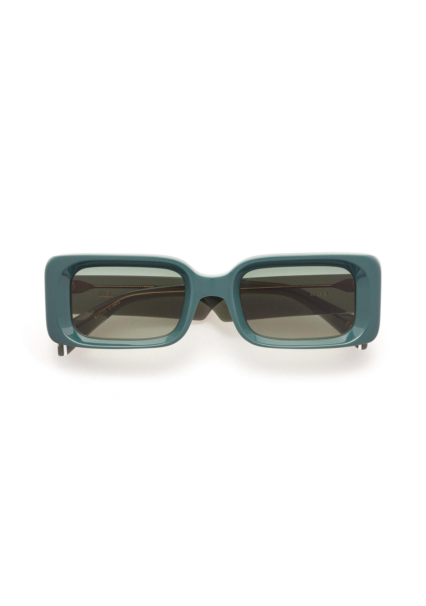 Gafas Barbarella Color 3