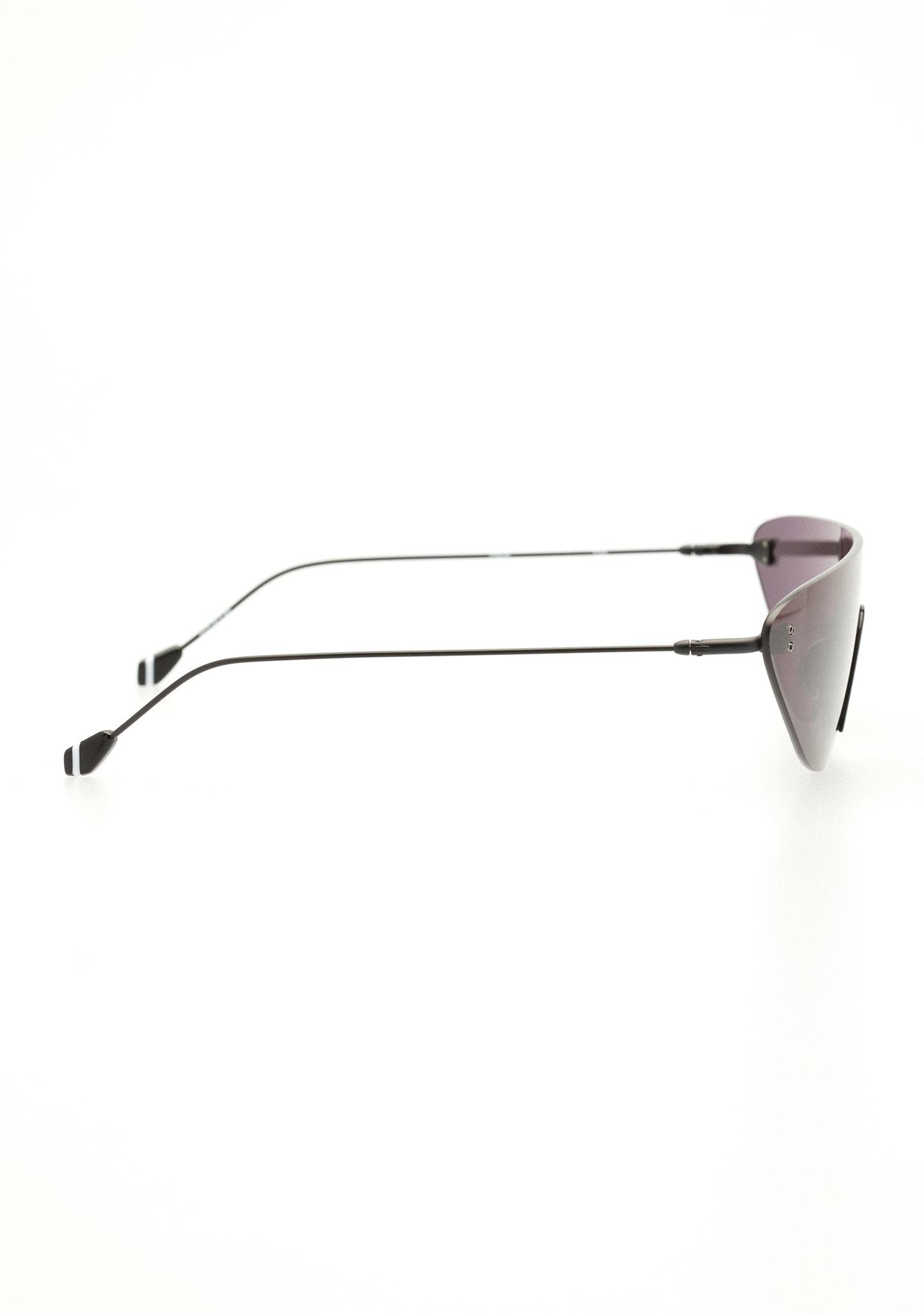 Gafas Wells Color 1