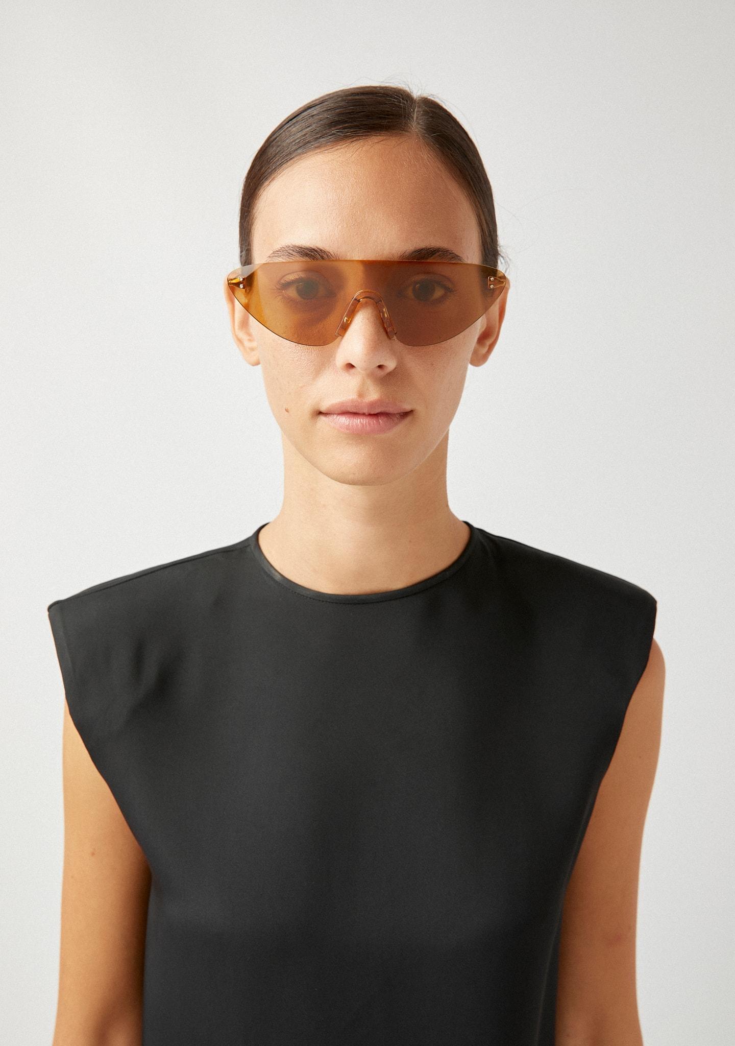 Gafas Wells Color 2