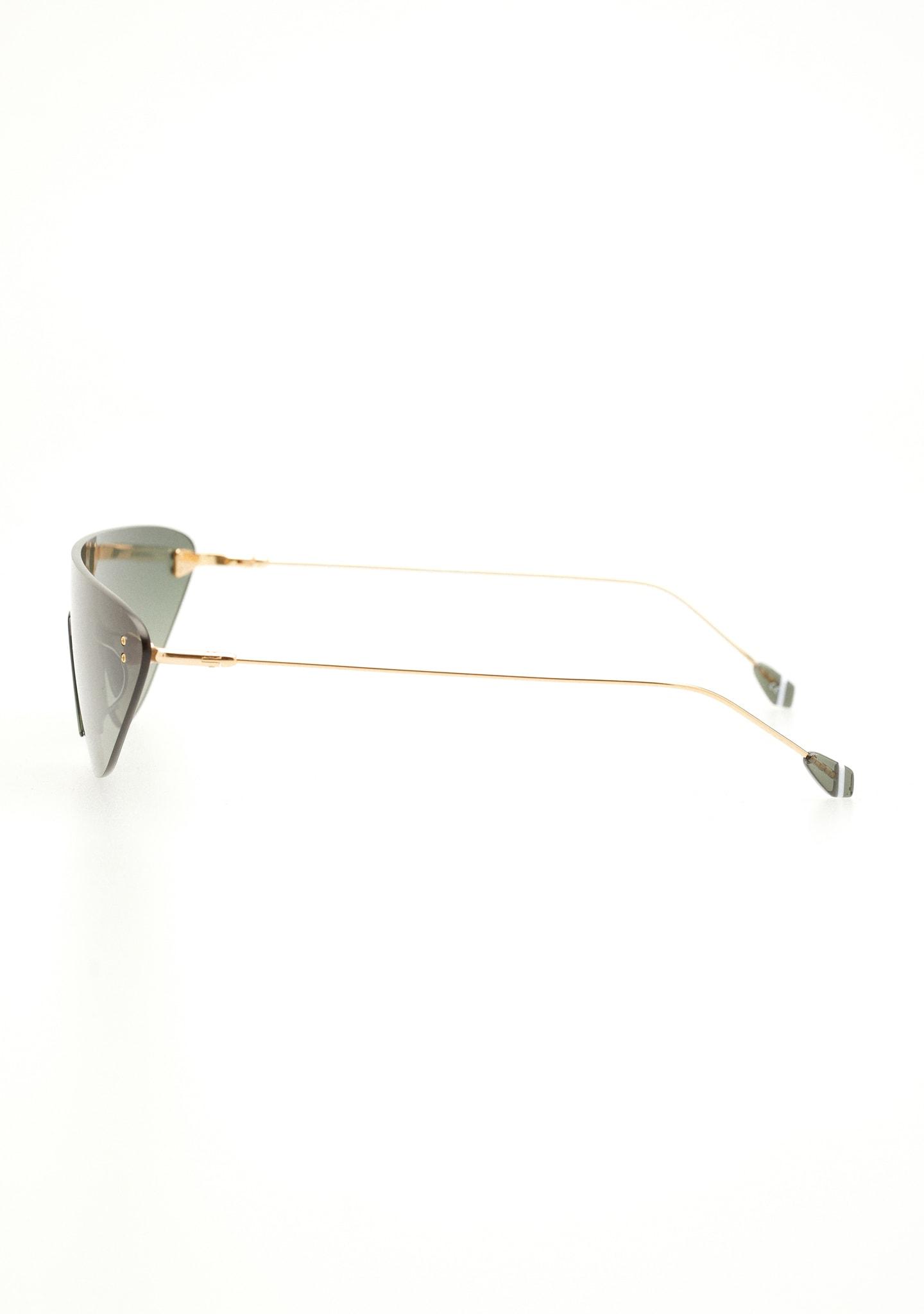 Gafas Wells Color 3