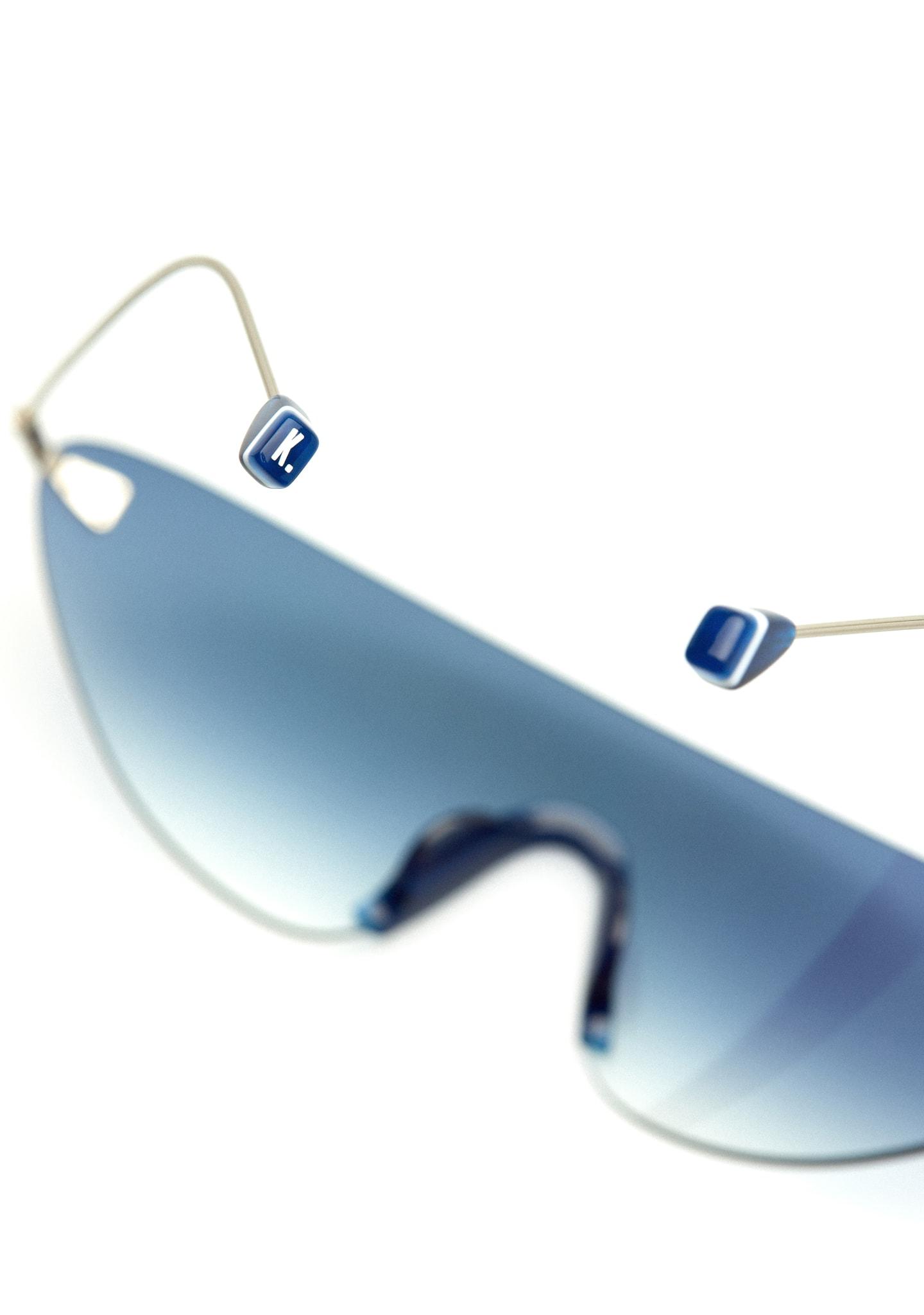 Gafas Wells Color 4