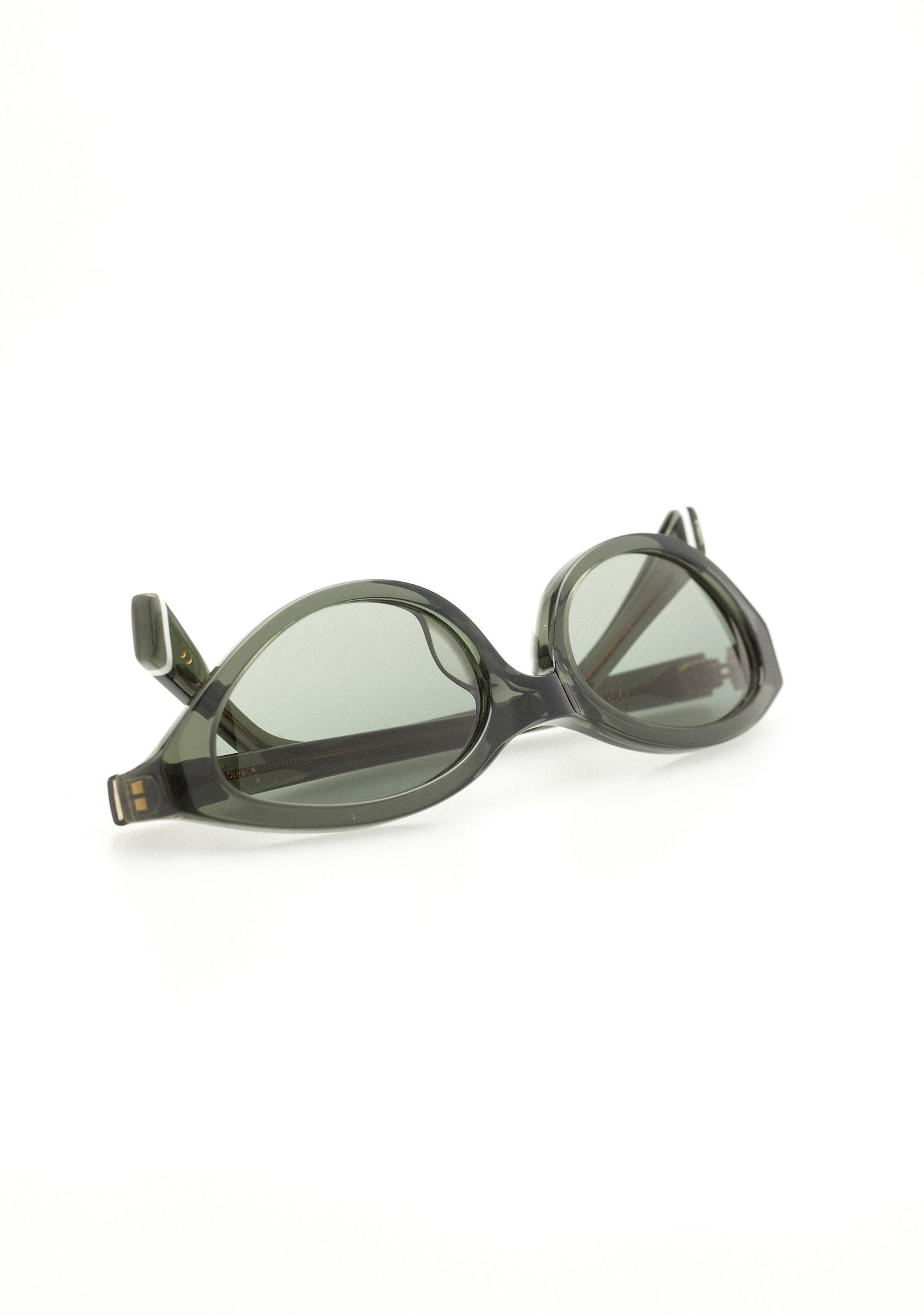 Gafas Shearon Color 2