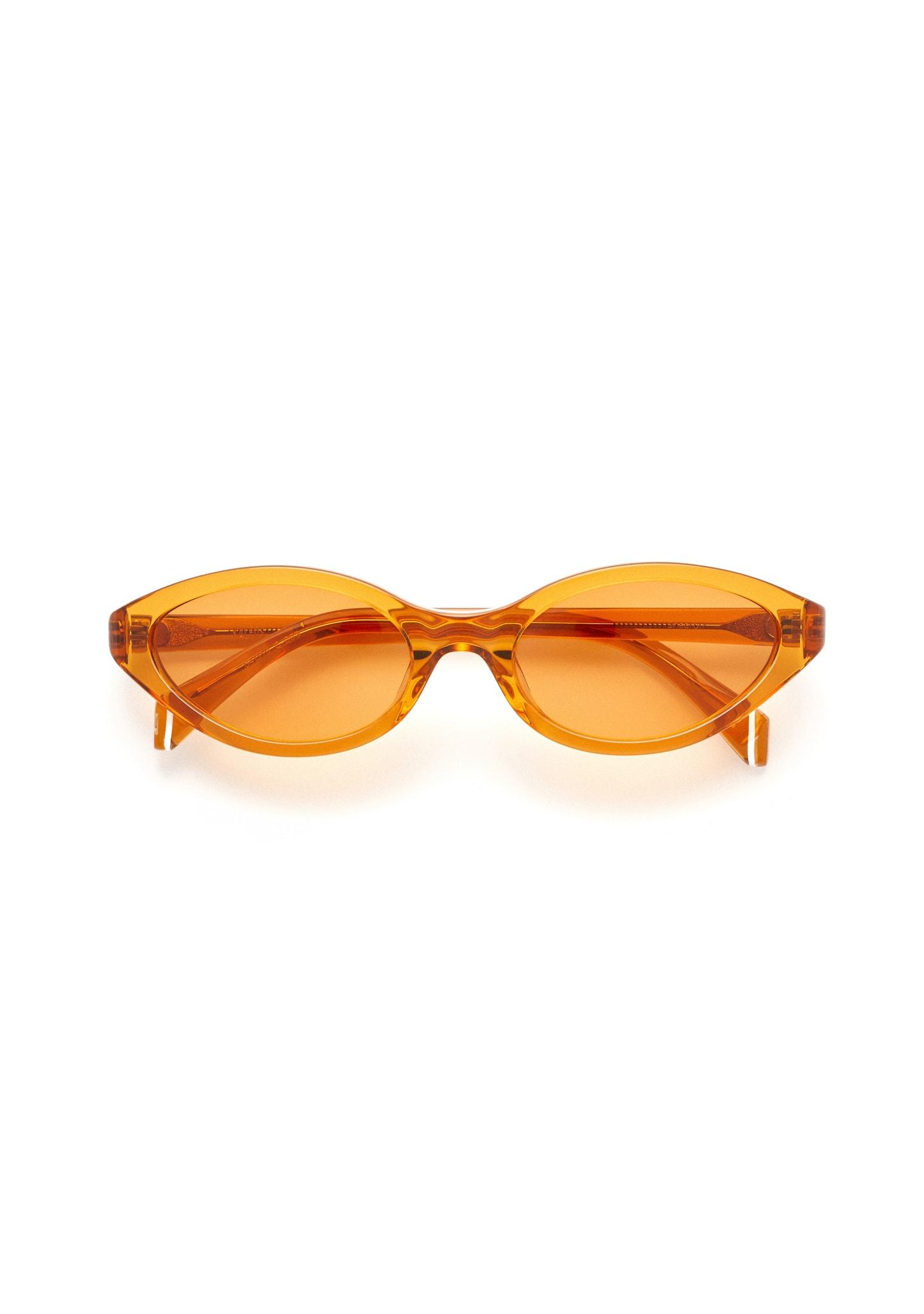 Gafas Shearon Color 3
