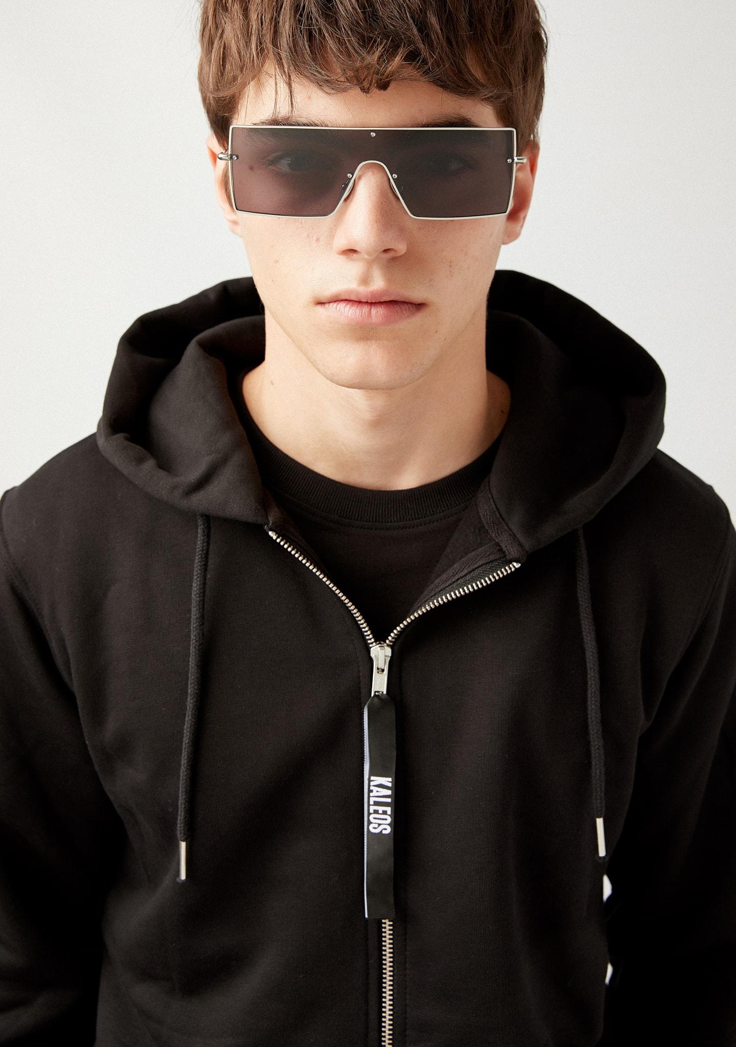 Gafas  Color 0