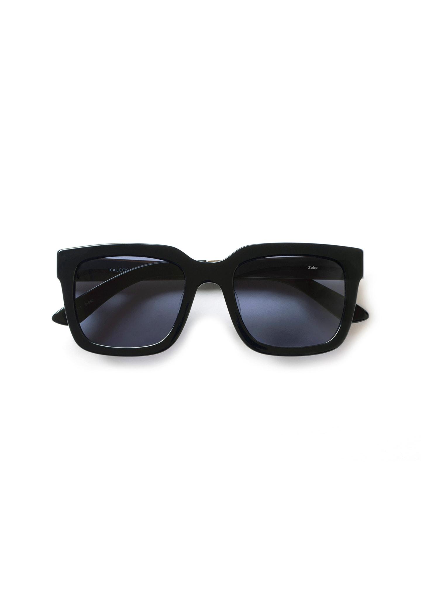 Gafas Zuko Color 2