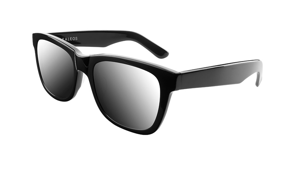 Gafas Belfort Color 3
