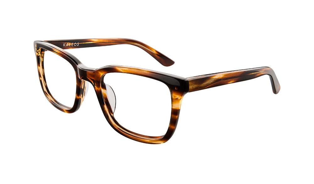 Gafas Udall Color 2