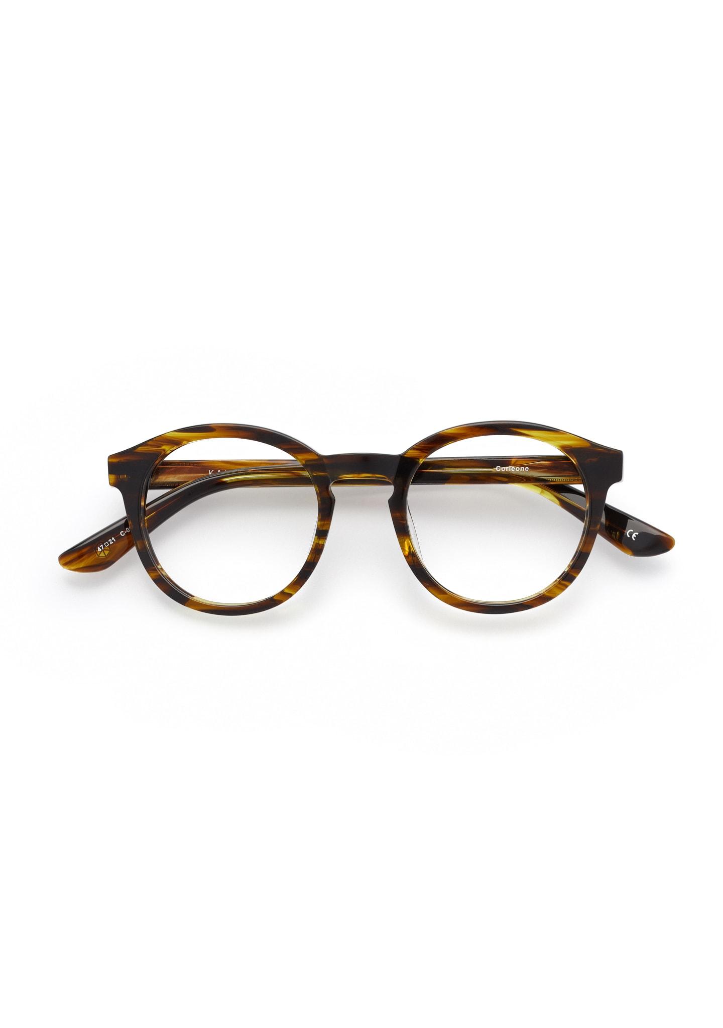 Gafas Corleone Color 4