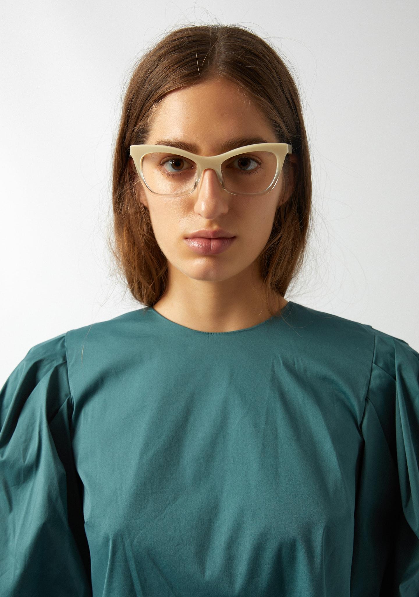 Gafas Hart Color 3