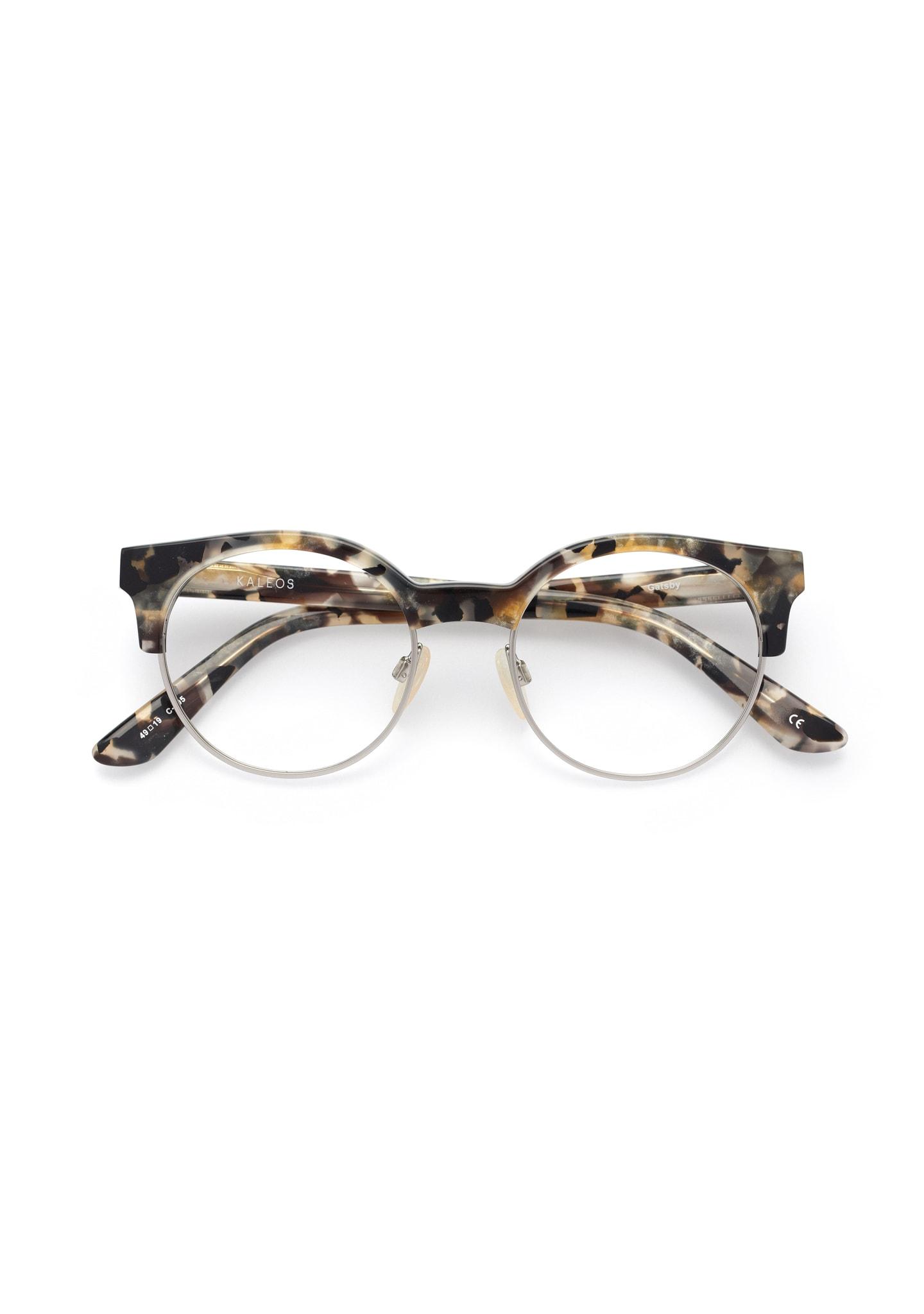 Gafas Gatsby Color 5