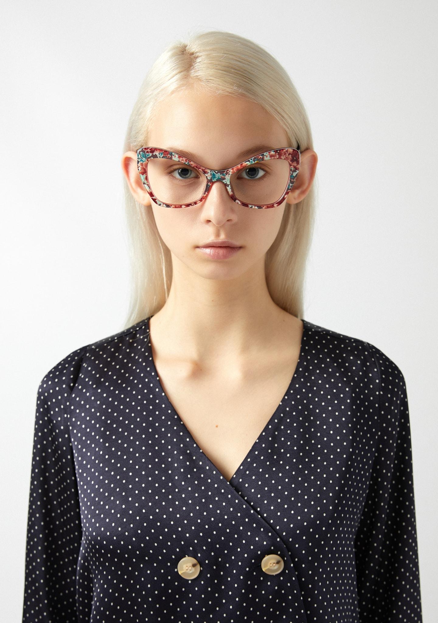 Gafas Dadina Color 6