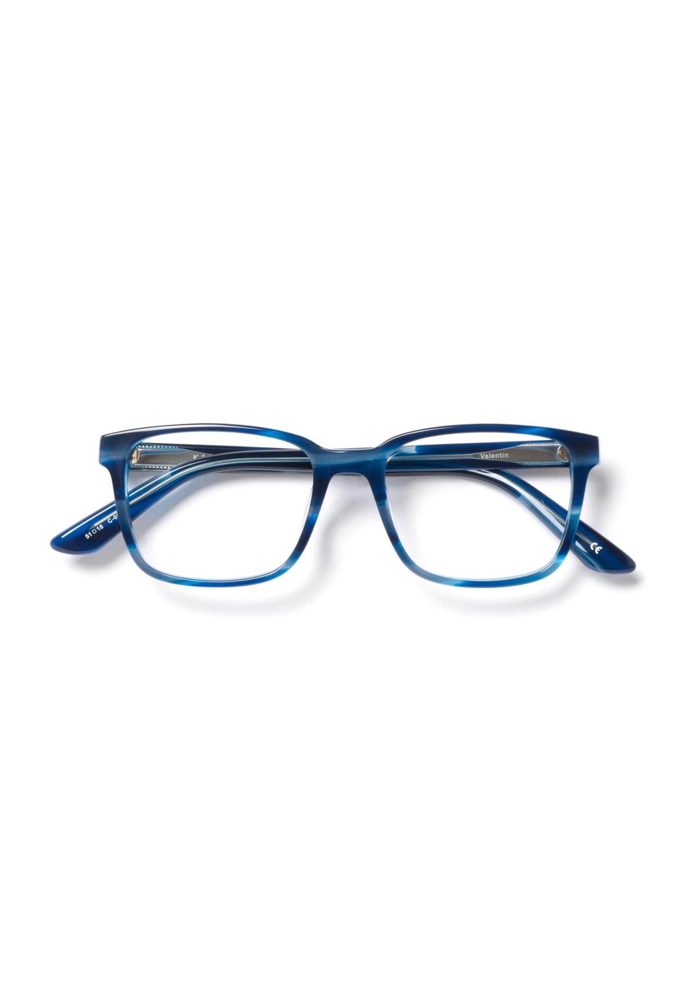 Gafas Valentin Color 7