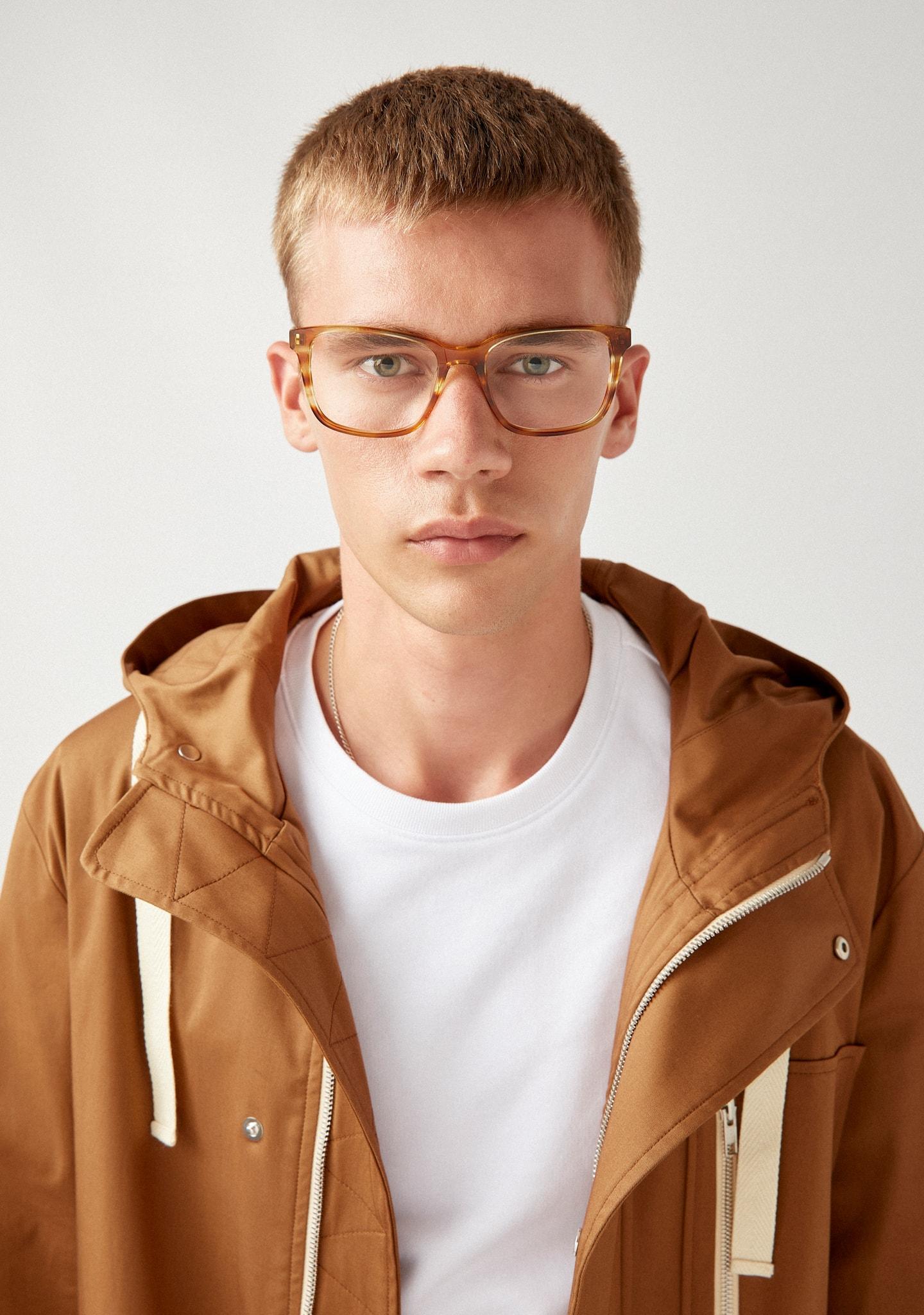 Gafas Valentin Color 3