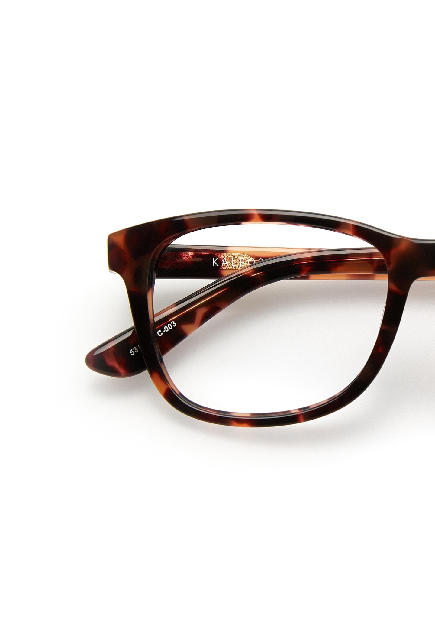 Gafas George Color 2