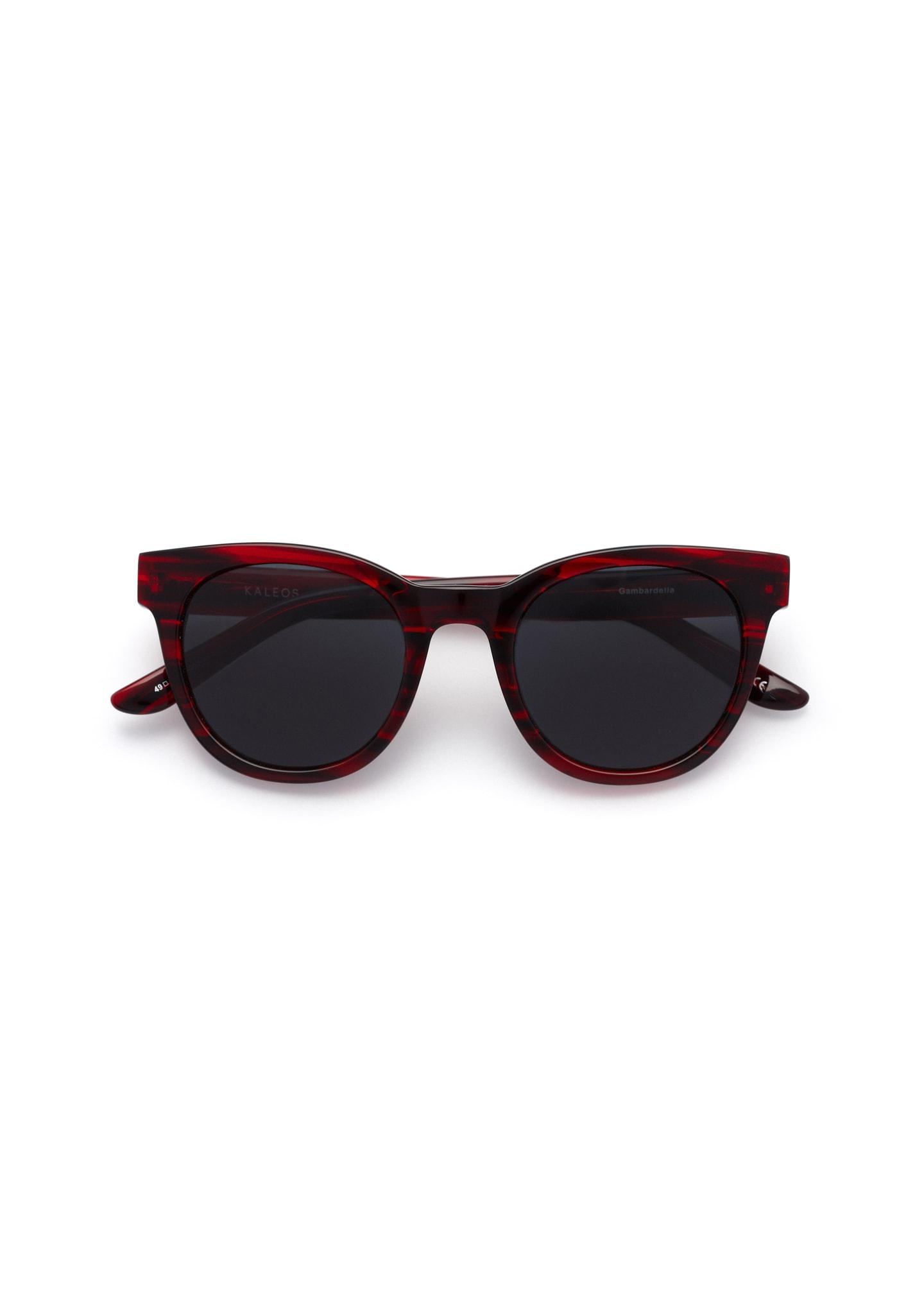 Gafas Gambardella Color 7