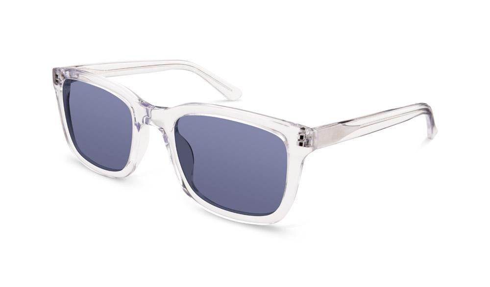 Gafas Udall Color 7