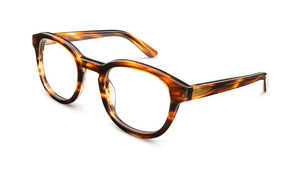 Gafas Bleeker Color 2