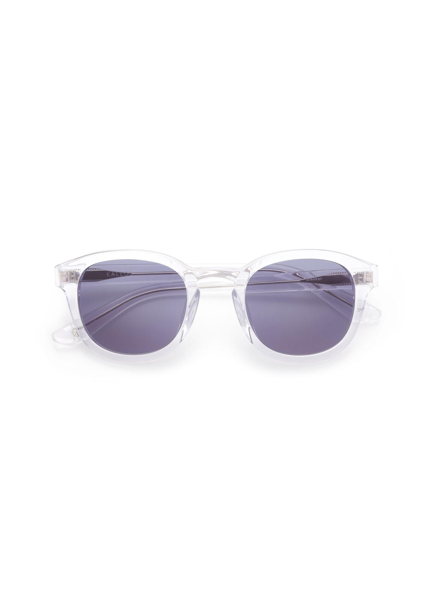 Gafas Bleeker Color 4