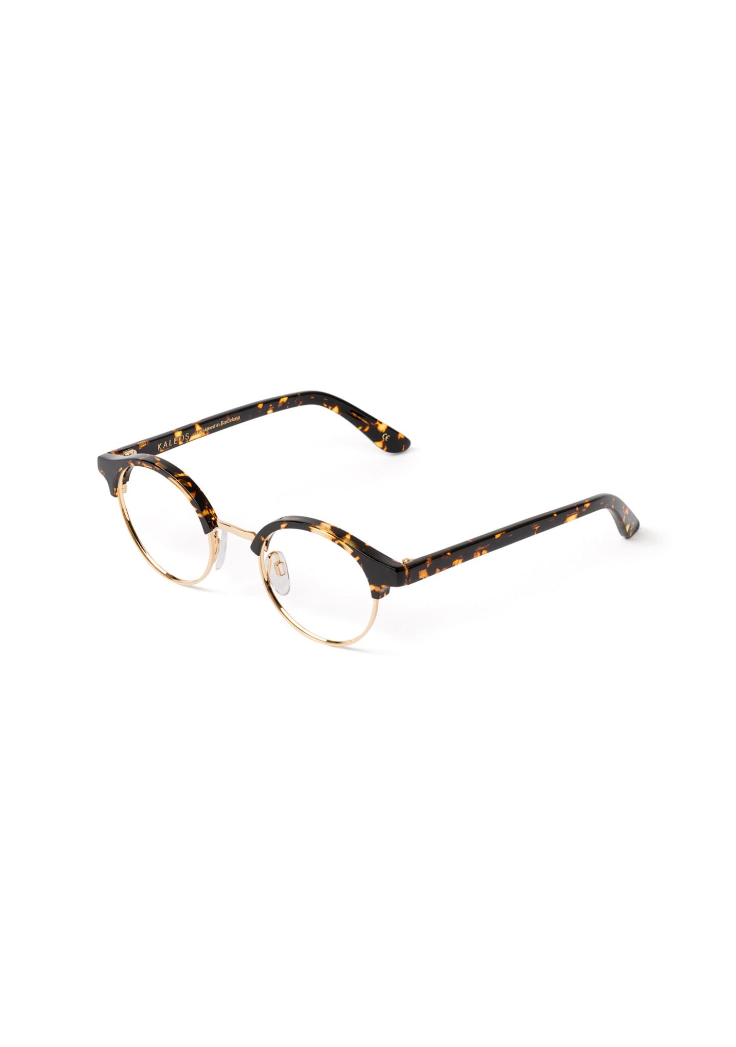 Gafas Elliot Color 3