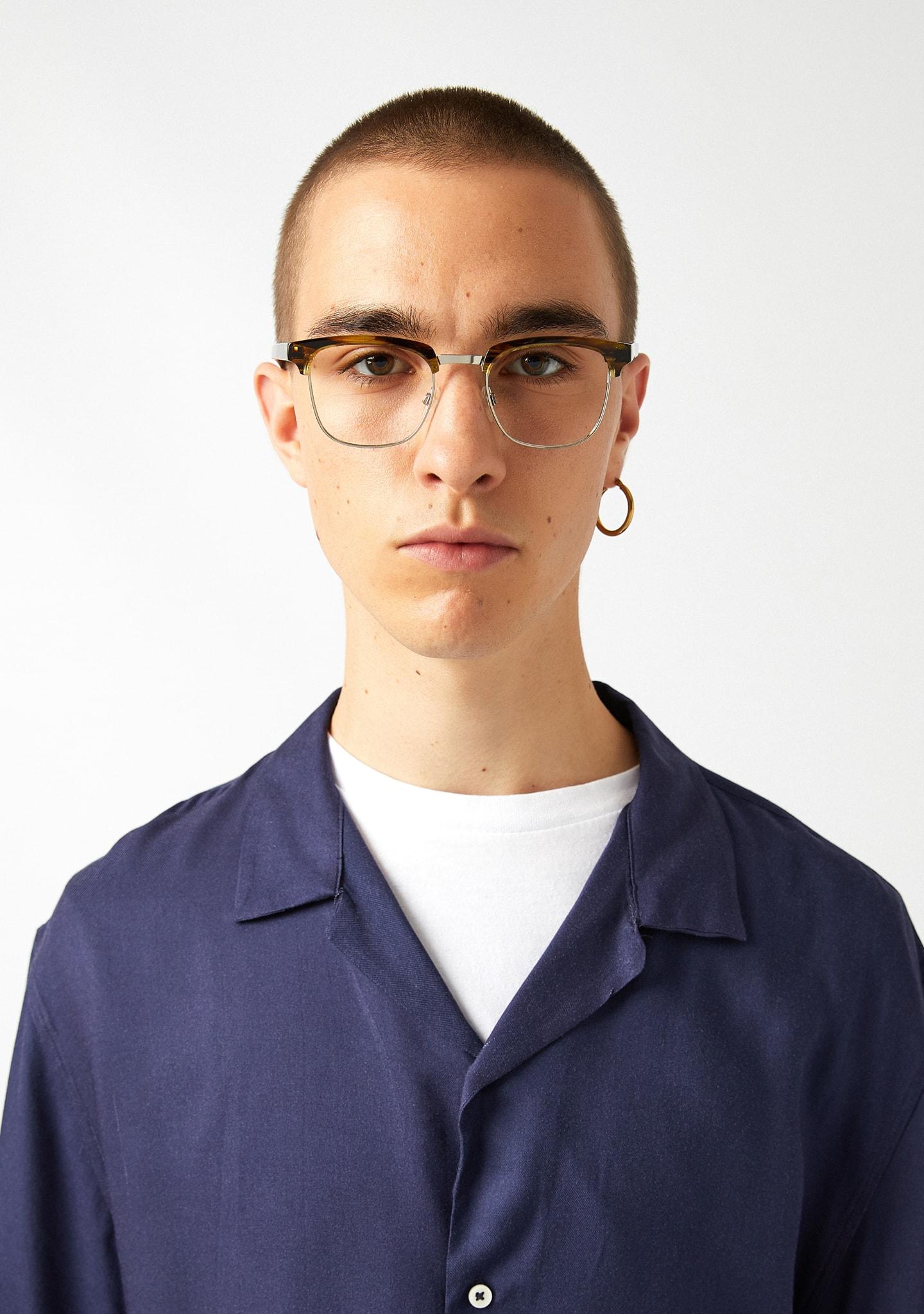 Gafas Gekko Color 4
