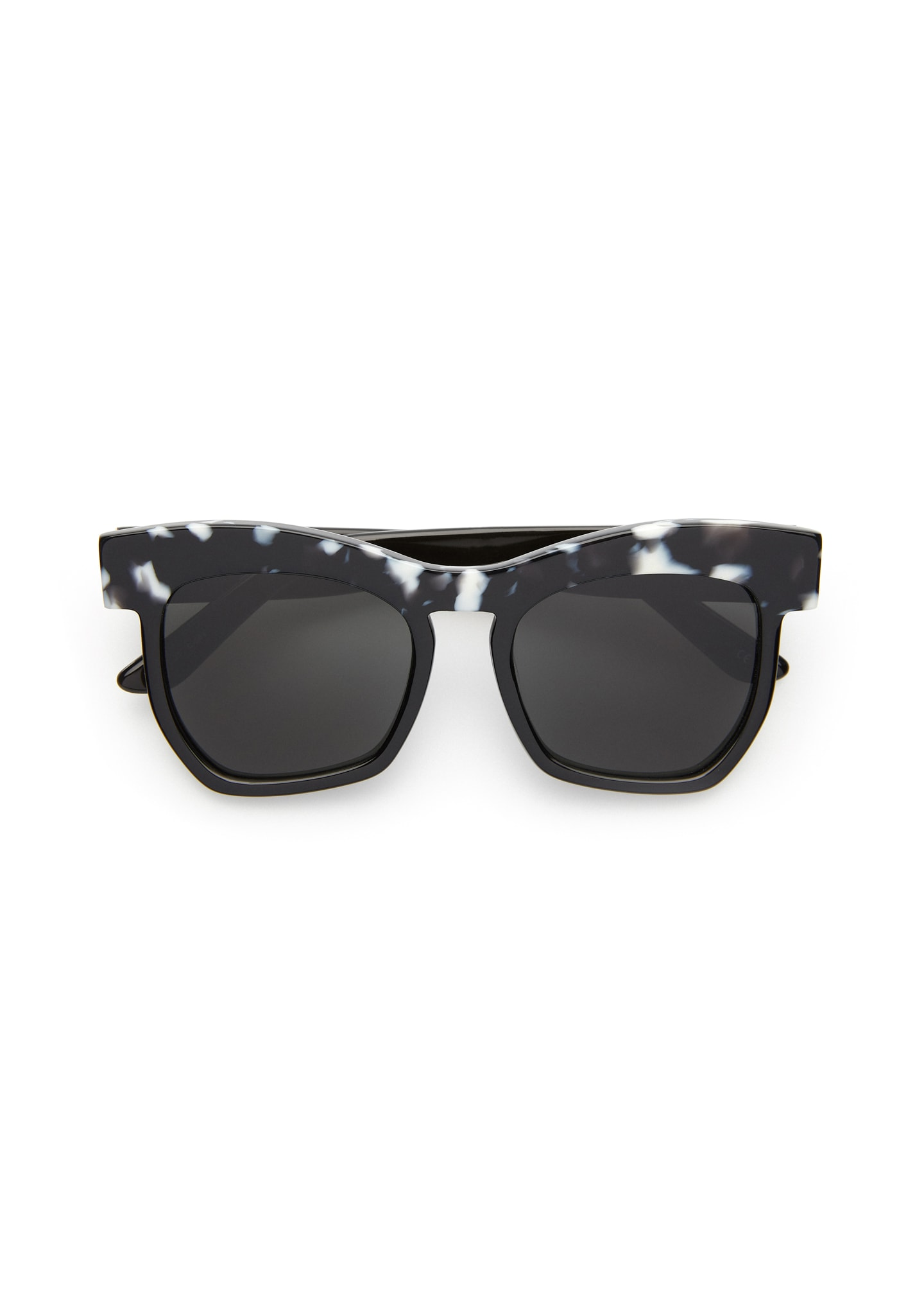 Gafas Kirk Color 1