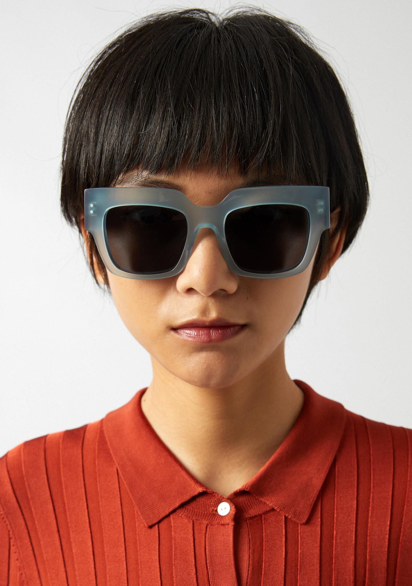Gafas Bloom Color 4