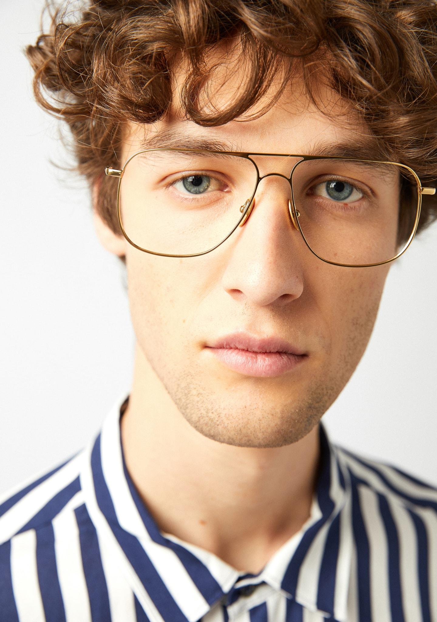 Gafas Costello Color 1