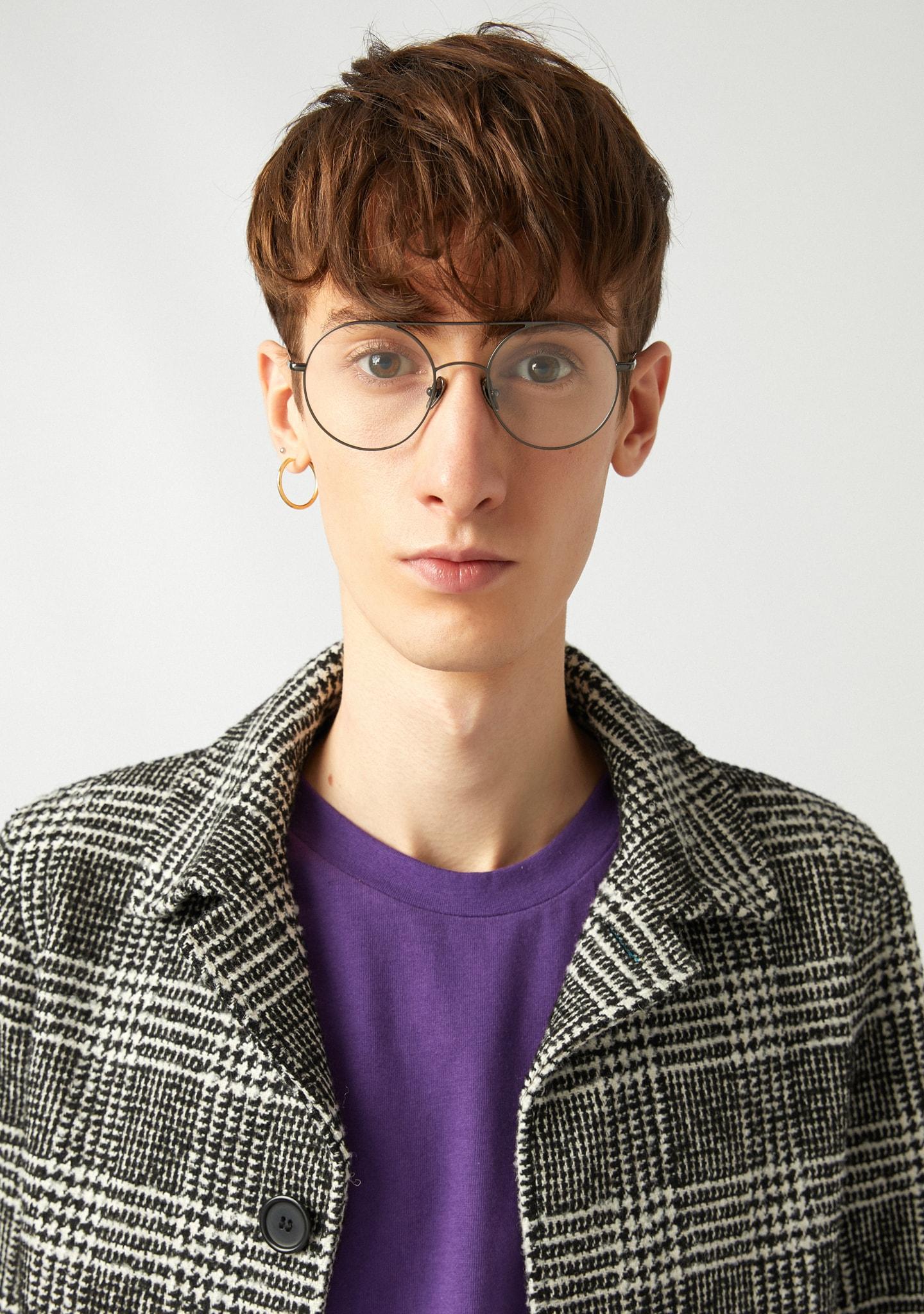 Gafas Fisher Color 3