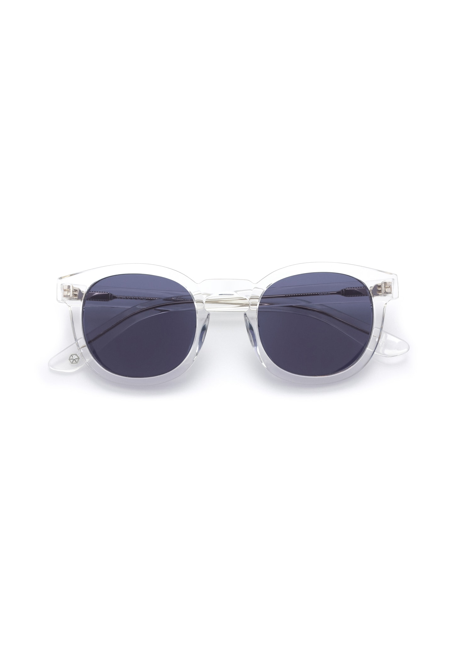 Gafas Grant Color 4