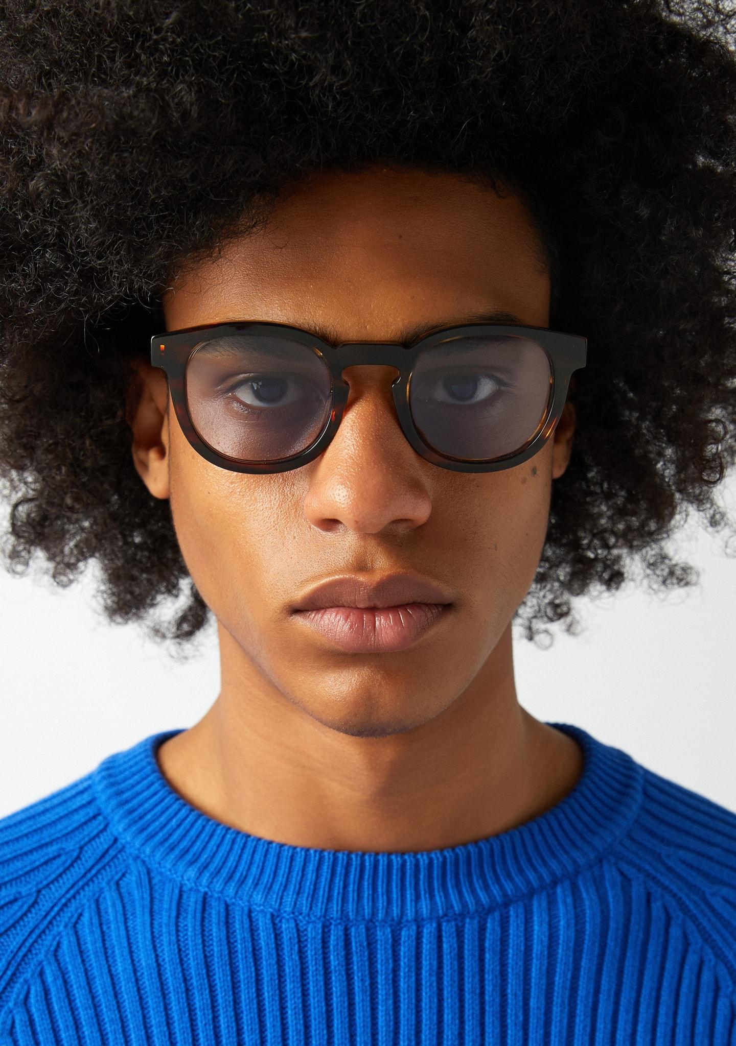 Gafas Grant Color 2