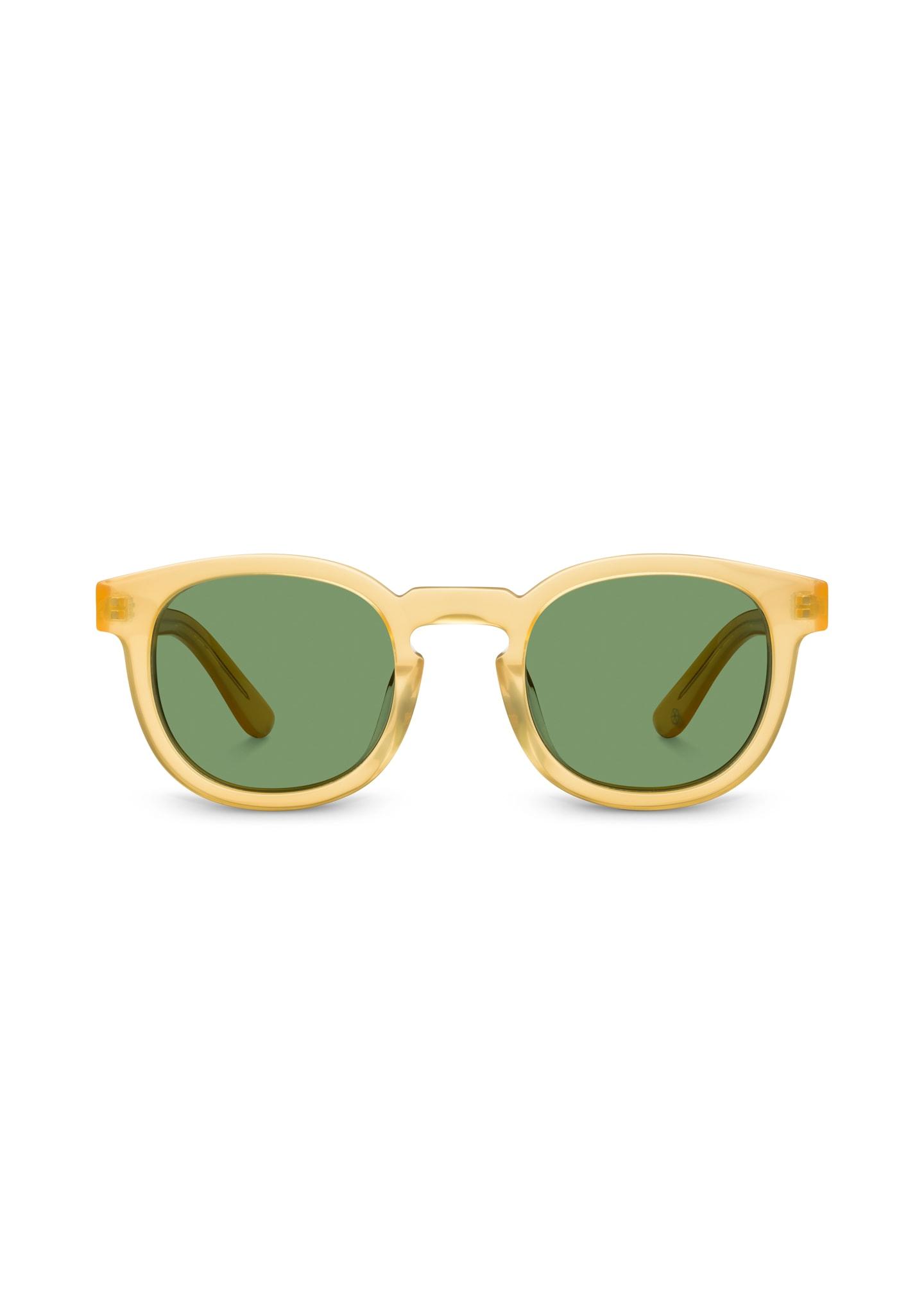 Gafas Grant Color 3