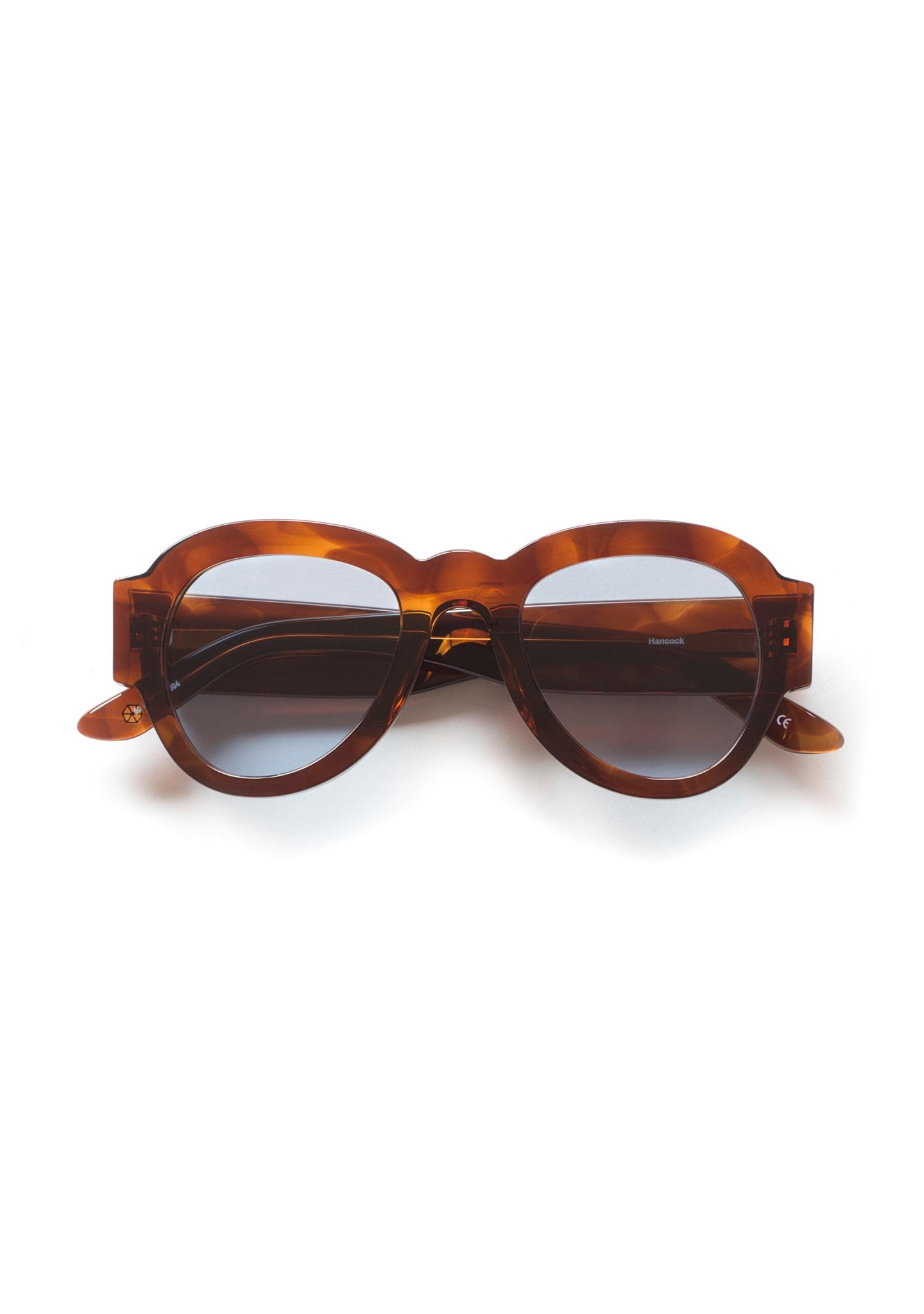 Gafas Hancock Color 4