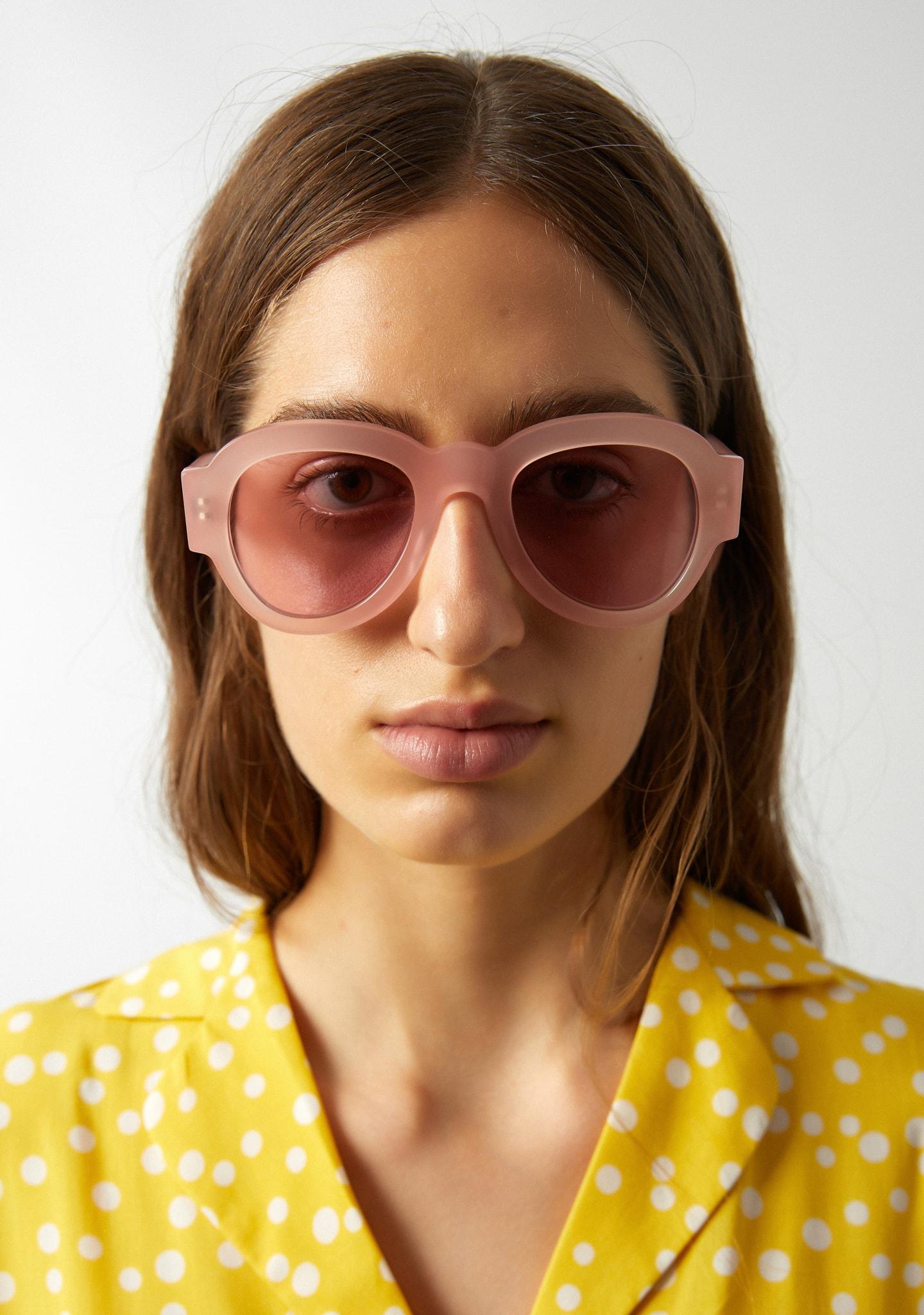 Gafas Hancock Color 2