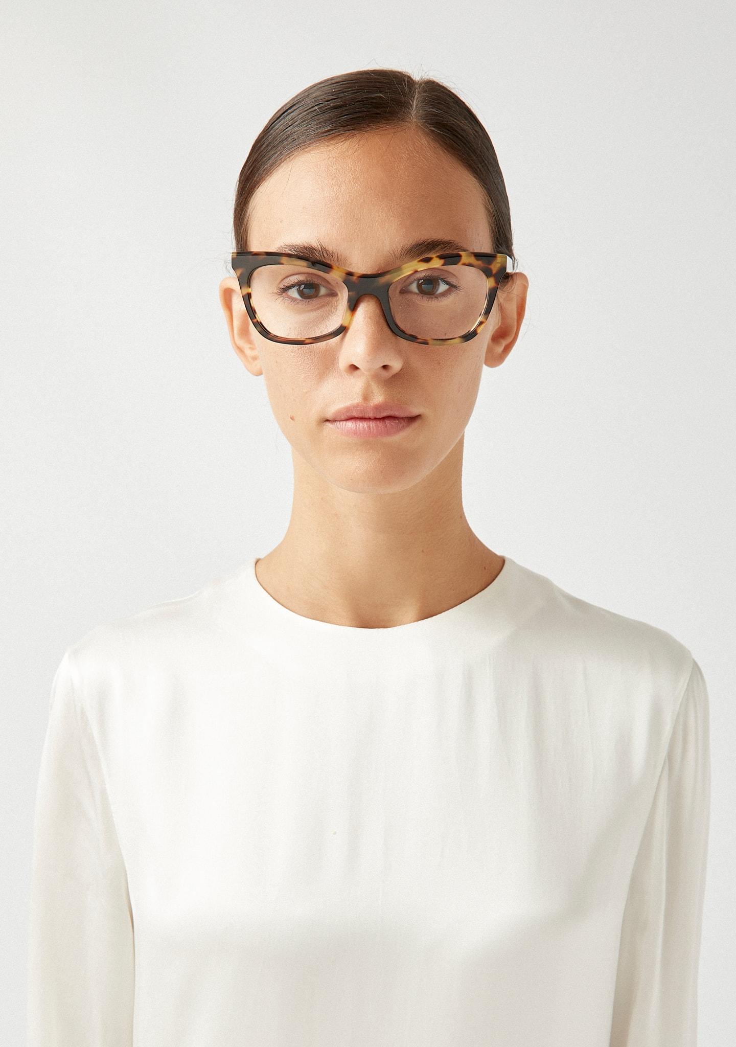 Gafas Hart Color 5