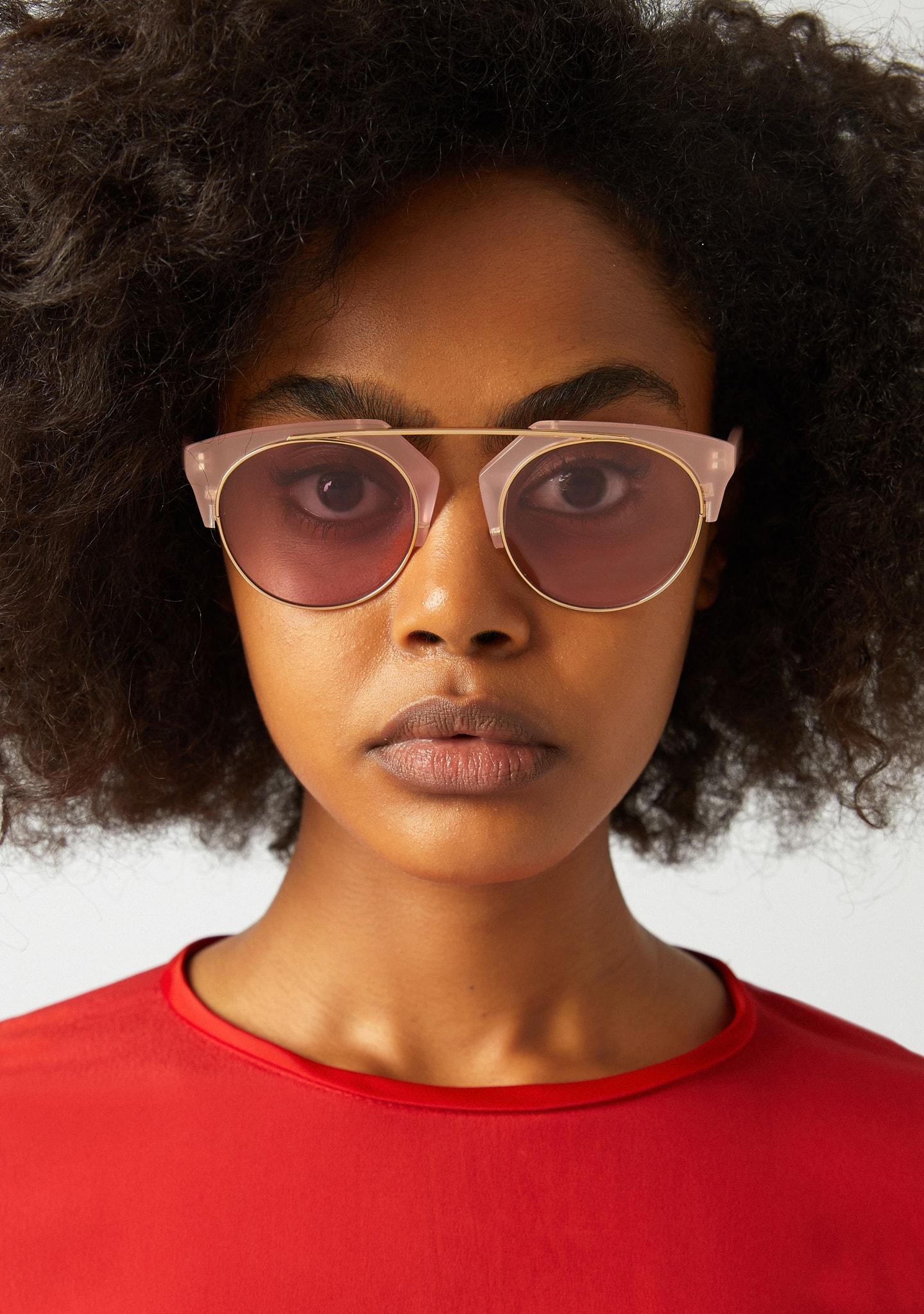 Gafas Sear Color 6