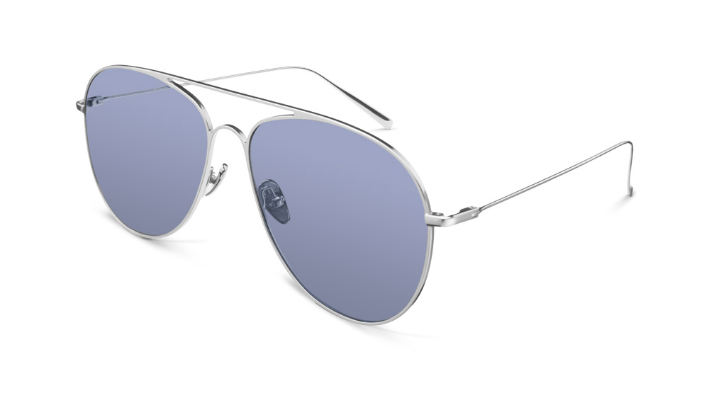 Gafas Somerset Color 3