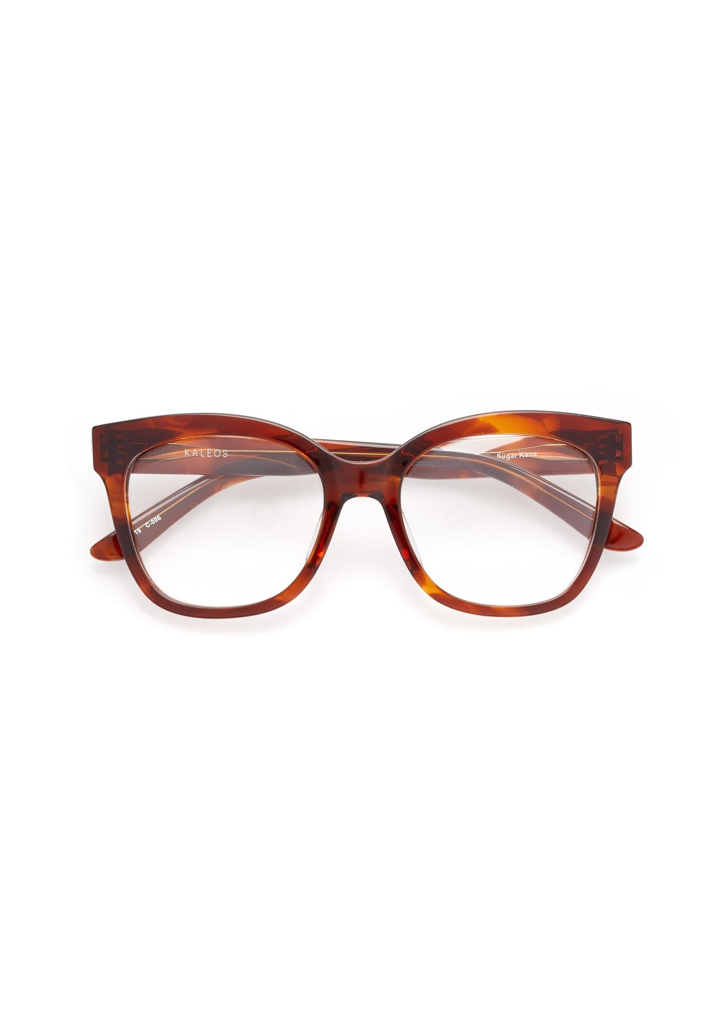 Gafas Sugar Kane Color 6