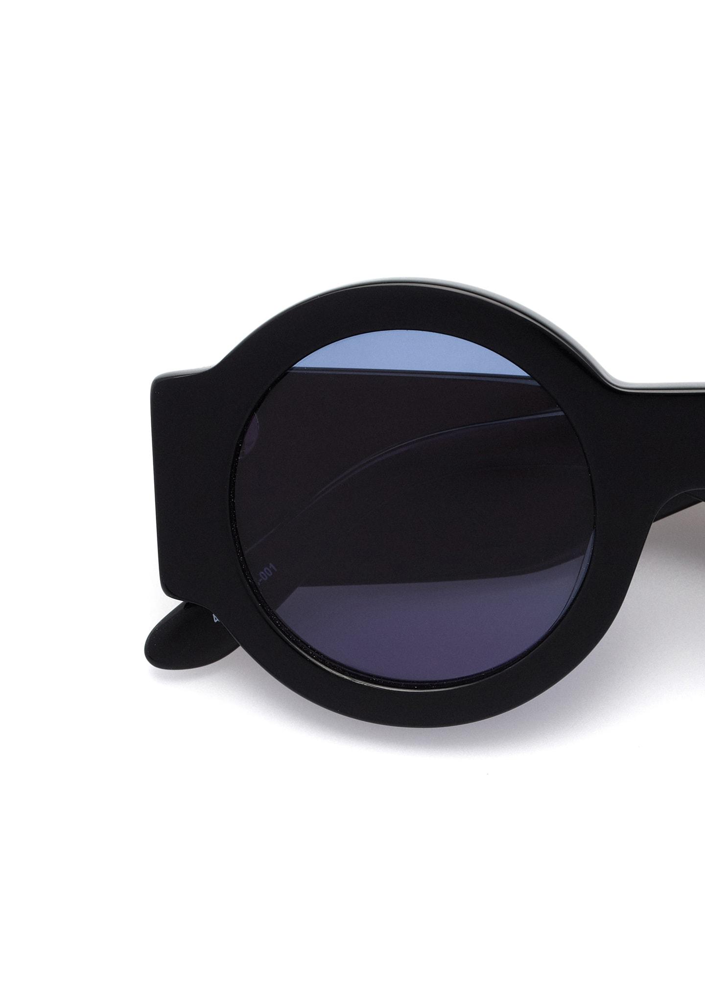 Gafas Tenenbaum Color 1