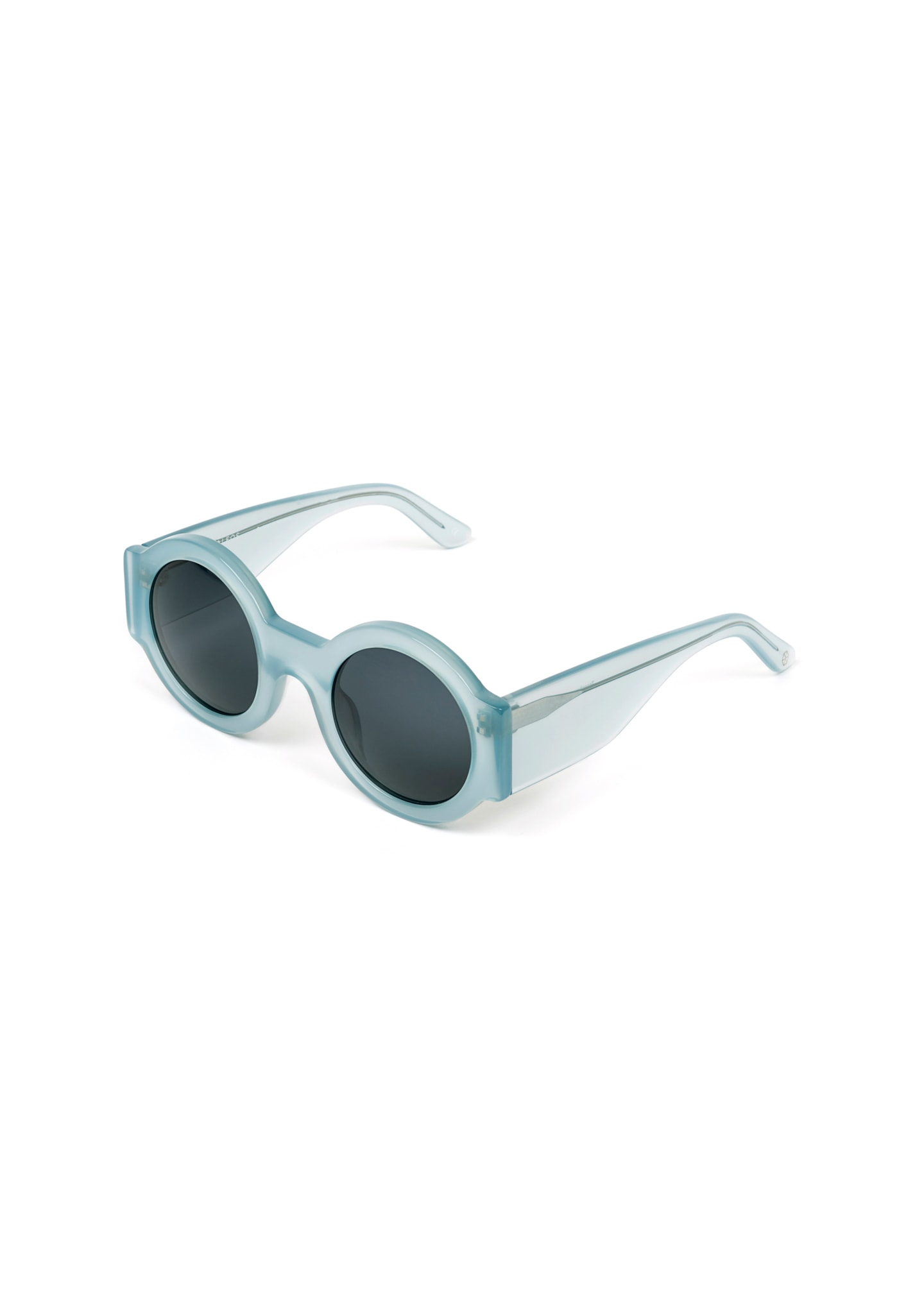Gafas Tenenbaum Color 2