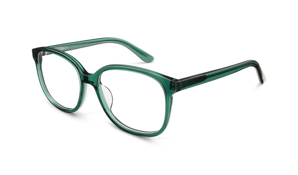 Gafas Wormwood Color 5