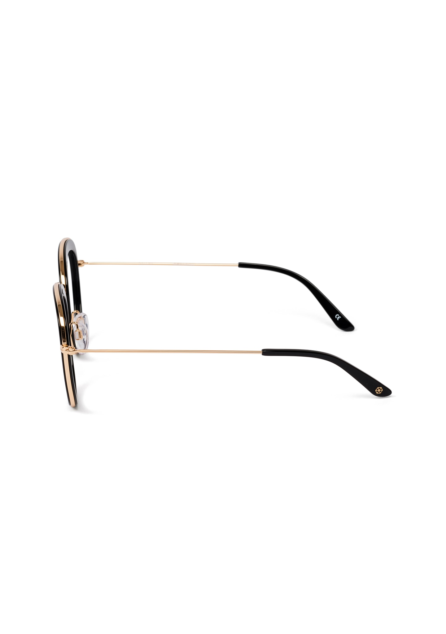 Gafas Ledbetter Color 1