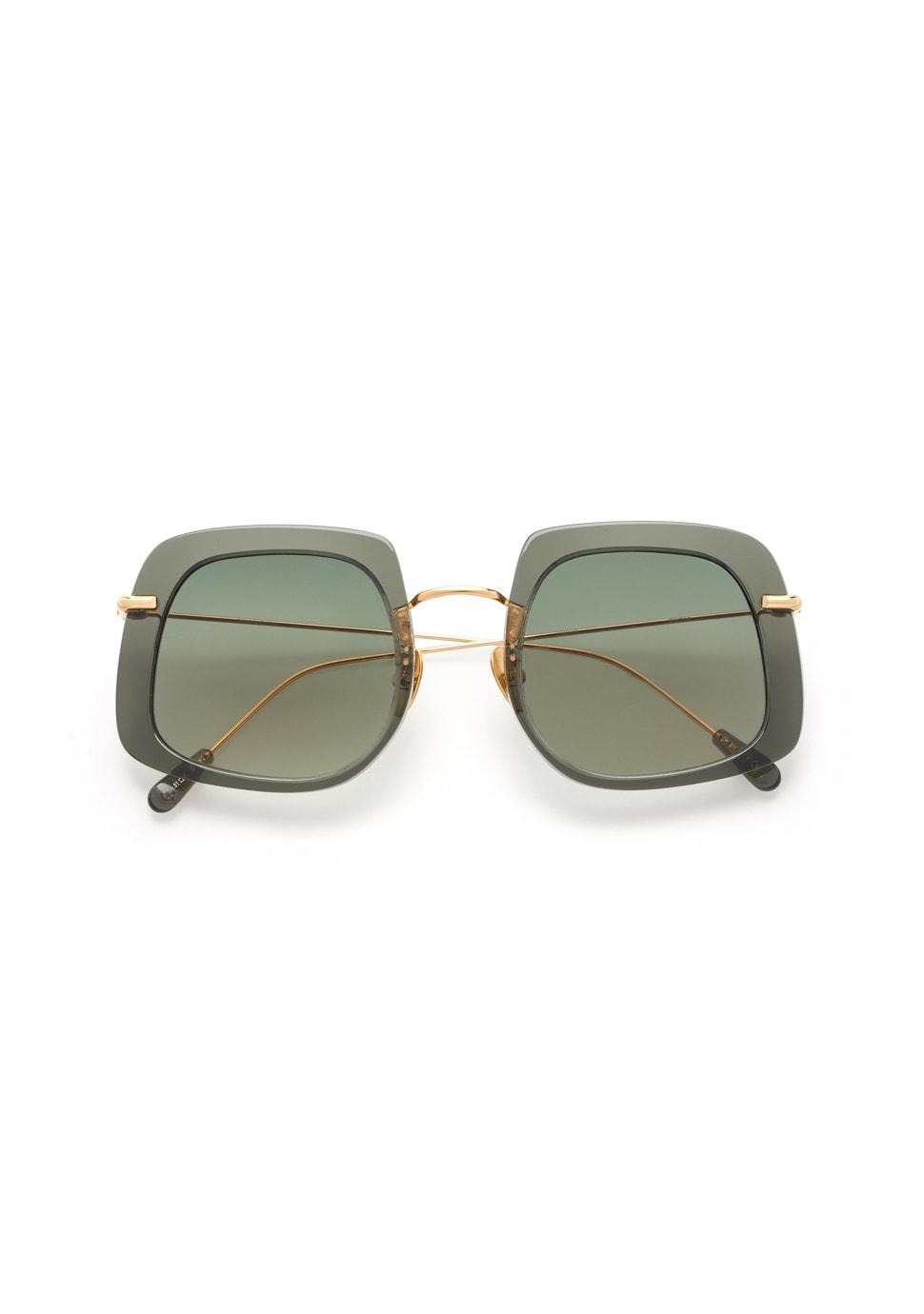 ed76f5e2bd Gafas de sol de mujer